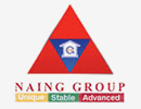 NAING Group Holding Co., Ltd.
